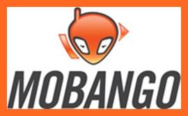 mobango android