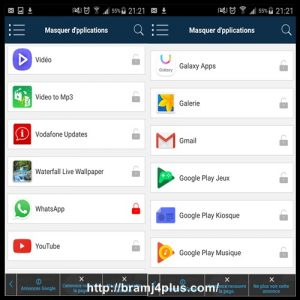 hide-apps-from-the-screen-for-android