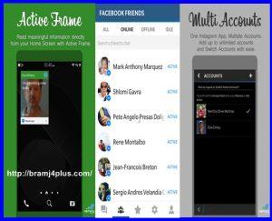 messenger-for-facebook-lite-2-blackberry