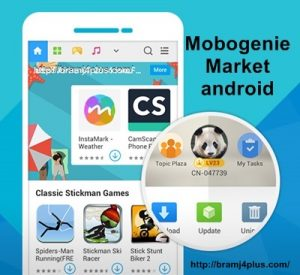 Mobogenie-Market-android
