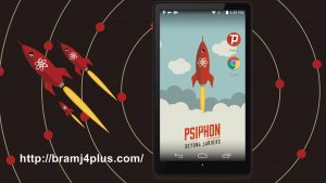 psiphon-pro-1-android