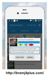 video-downloader-for-twitter-1-android