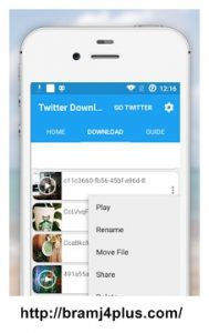 video-downloader-for-twitter-2-android