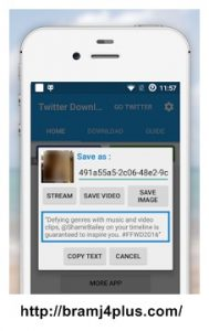 video-downloader-for-twitter-3-android