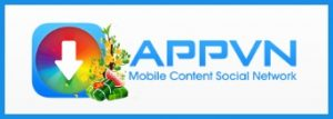 appvn-android