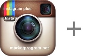 instagram-plus-android