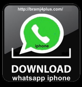 whatsapp-for-iphone